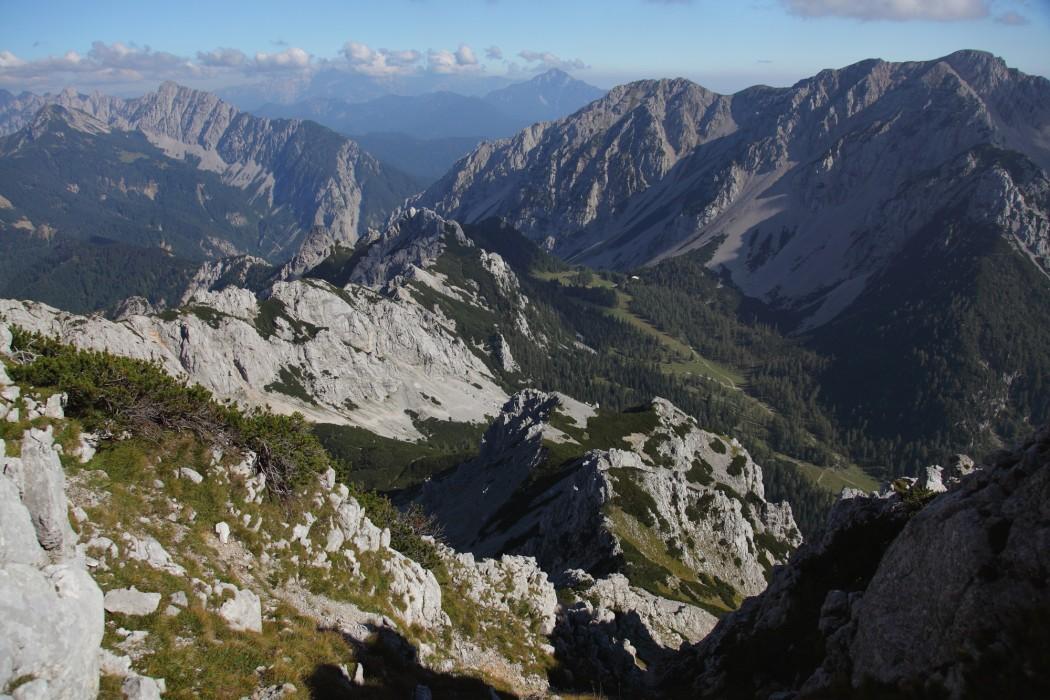 www.visit-trzic.com