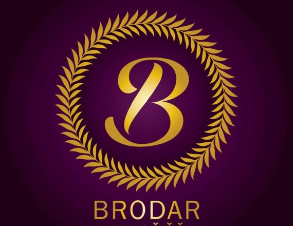 Brodar Bed & Breakfast